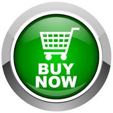 buy_now5