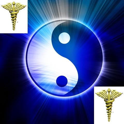 yin-yang-blue-light-serpent